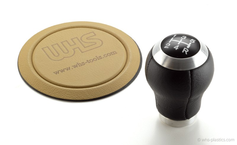 WHS Plastics Product